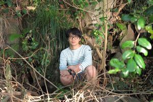 yamashirodaisuke_web.jpg