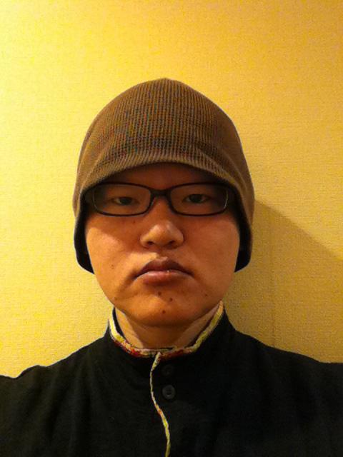 Nomura_profile2.jpg
